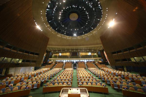 سازمان ملل,اخبار سیاسی,خبرهای سیاسی,اخبار بین الملل
