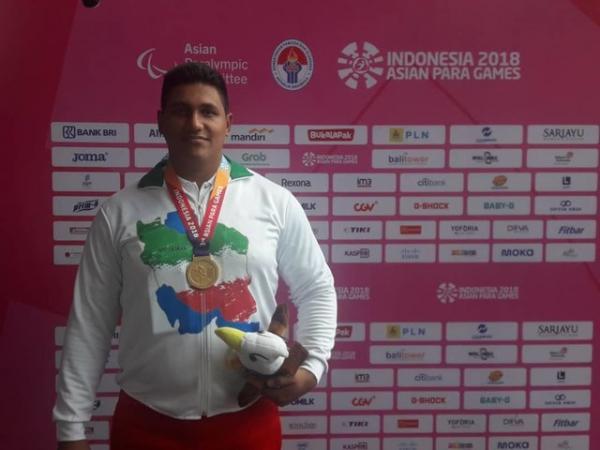 نورمحمد آرخی,اخبار ورزشی,خبرهای ورزشی,ورزش