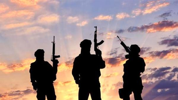حمله مسلحانه افراط گرایان,اخبار سیاسی,خبرهای سیاسی,اخبار بین الملل