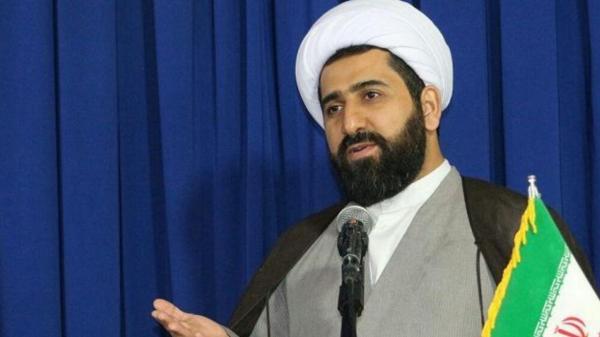 محمدجواد باقری ارومی,اخبار سیاسی,خبرهای سیاسی,اخبار سیاسی ایران
