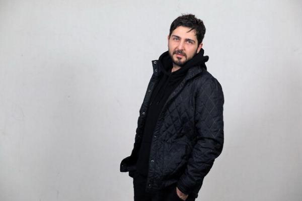 محمدرضا غفاری,اخبار فیلم و سینما,خبرهای فیلم و سینما,سینمای ایران