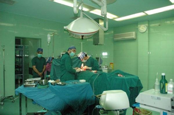 بیمارستان شهید رجایی شیراز,اخبار پزشکی,خبرهای پزشکی,بهداشت