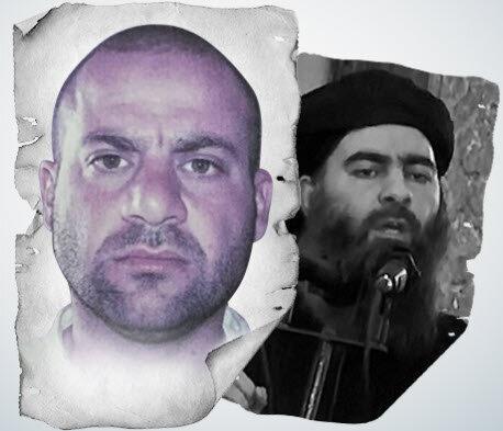 رهبر داعش,اخبار سیاسی,خبرهای سیاسی,خاورمیانه