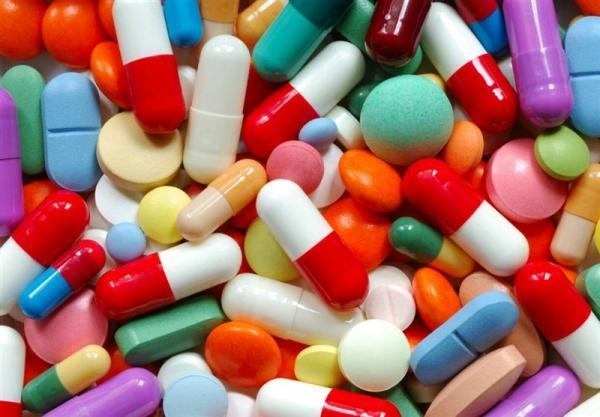 بازار دارو,اخبار پزشکی,خبرهای پزشکی,بهداشت