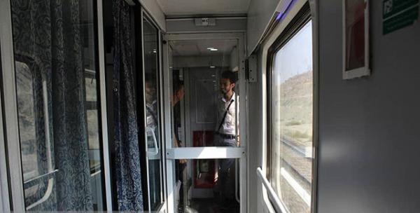 قطار,اخبار اشتغال و تعاون,خبرهای اشتغال و تعاون,اشتغال و تعاون