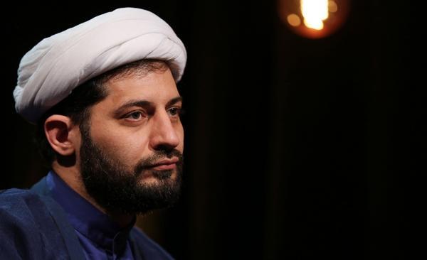 حجت الاسلام جلیل محبی,اخبار سیاسی,خبرهای سیاسی,اخبار سیاسی ایران