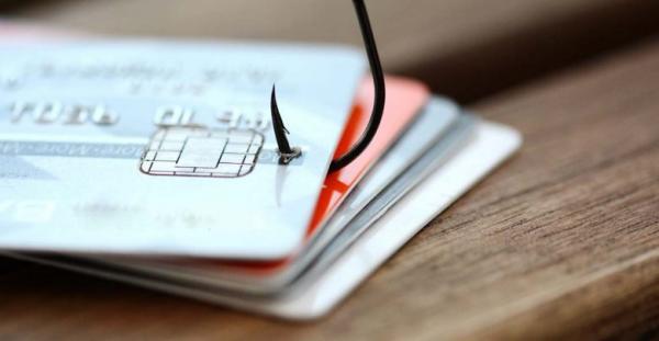 کارت های بانکی,اخبار اجتماعی,خبرهای اجتماعی,حقوقی انتظامی