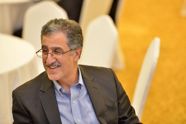 مسعود خوانساری,اخبار اقتصادی,خبرهای اقتصادی,اقتصاد کلان