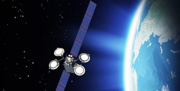 فضاپیمای وویجر 2 ناسا,اخبار علمی,خبرهای علمی,نجوم و فضا