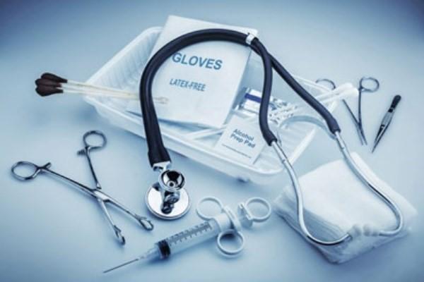 آزمون کارشناسی ارشد پزشکی,نهاد های آموزشی,اخبار آزمون ها و کنکور,خبرهای آزمون ها و کنکور