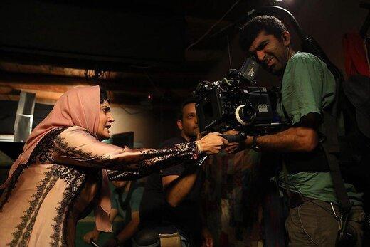فیلم شبی که ماه کامل شد,اخبار فیلم و سینما,خبرهای فیلم و سینما,سینمای ایران