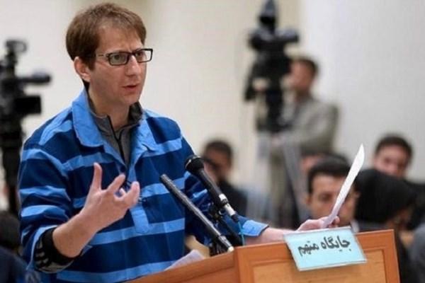 دادگاه بابک زنجانی,اخبار اجتماعی,خبرهای اجتماعی,حقوقی انتظامی