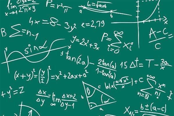 آمار پذیرفته شدگان کنکور سراسری,نهاد های آموزشی,اخبار آزمون ها و کنکور,خبرهای آزمون ها و کنکور