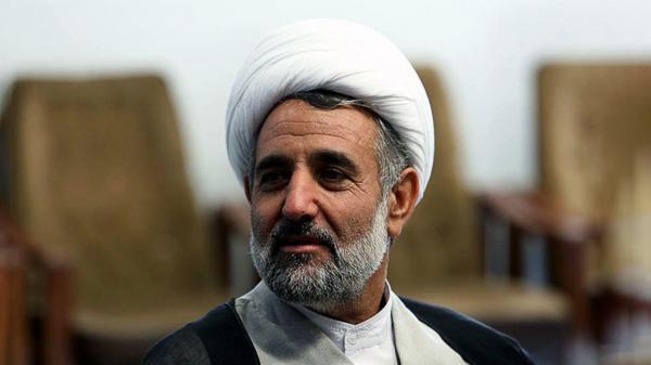 مجتبی ذوالنور,اخبار سیاسی,خبرهای سیاسی,اخبار سیاسی ایران