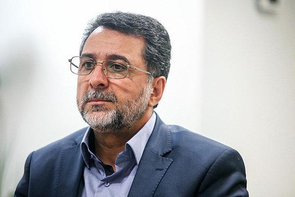 محمد پژمان,اخبار اقتصادی,خبرهای اقتصادی,مسکن و عمران