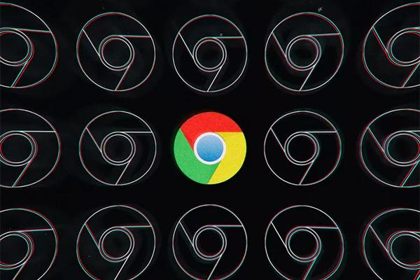 گوگل کروم,اخبار دیجیتال,خبرهای دیجیتال,اخبار فناوری اطلاعات