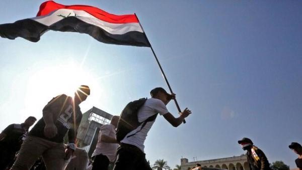 هواداران تیم ملی فوتبال عراق,اخبار فوتبال,خبرهای فوتبال,فوتبال ملی