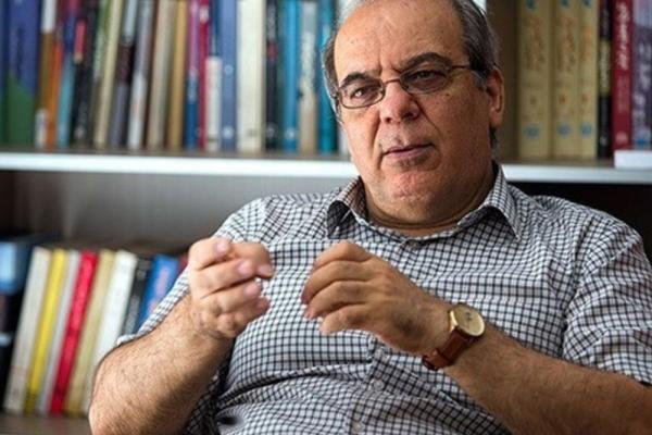 عباس عبدی,اخبار سیاسی,خبرهای سیاسی,دولت