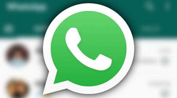 اپلیکیشن واتساپ,اخبار دیجیتال,خبرهای دیجیتال,شبکه های اجتماعی و اپلیکیشن ها