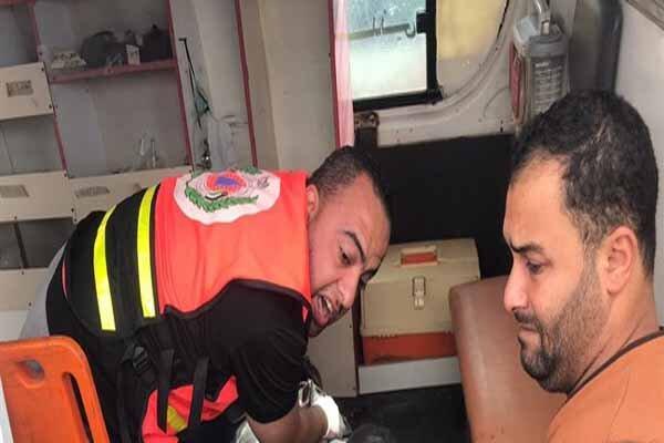 حملات صهیونیست ها به غزه,اخبار سیاسی,خبرهای سیاسی,خاورمیانه
