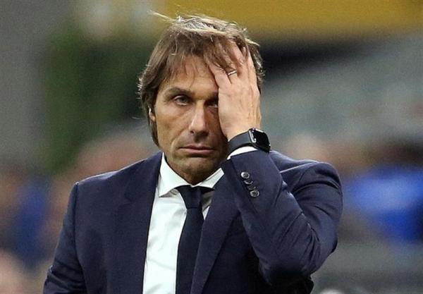 آنتونیو کونته,اخبار فوتبال,خبرهای فوتبال,حواشی فوتبال
