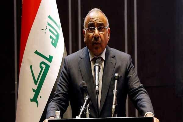 سعد الحدیثی,اخبار سیاسی,خبرهای سیاسی,خاورمیانه