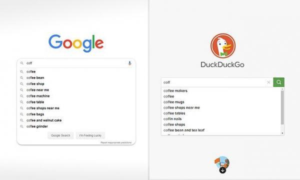 سایت گوگل,اخبار دیجیتال,خبرهای دیجیتال,اخبار فناوری اطلاعات