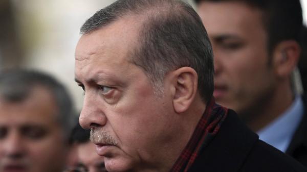رحب طیب اردوغان,اخبار سیاسی,خبرهای سیاسی,اخبار بین الملل