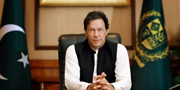 عمران خان,اخبار سیاسی,خبرهای سیاسی,اخبار بین الملل