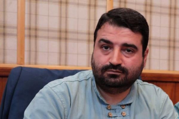 روح الله مومن نسب,اخبار اجتماعی,خبرهای اجتماعی,حقوقی انتظامی