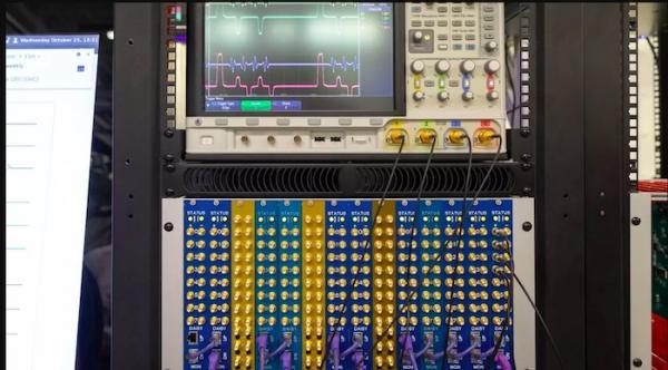 رایانش کوانتومی,اخبار دیجیتال,خبرهای دیجیتال,لپ تاپ و کامپیوتر
