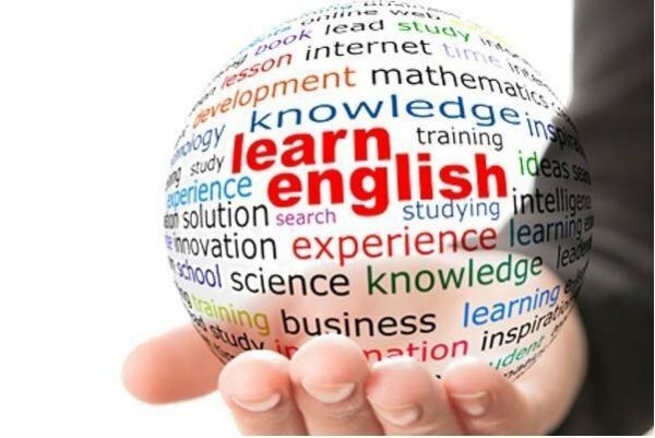 آزمون زبان انگلیسی دانشگاه آزاد,نهاد های آموزشی,اخبار آزمون ها و کنکور,خبرهای آزمون ها و کنکور