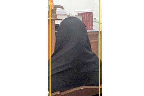 دادگاه طلاق,اخبار حوادث,خبرهای حوادث,جرم و جنایت