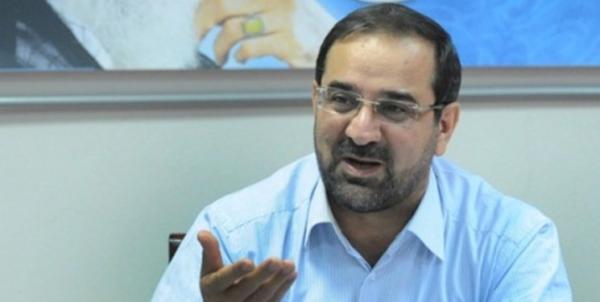 محمد عباسی,اخبار ورزشی,خبرهای ورزشی, مدیریت ورزش