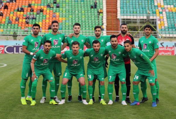 تیم ذوب آهن,اخبار فوتبال,خبرهای فوتبال,لیگ برتر و جام حذفی