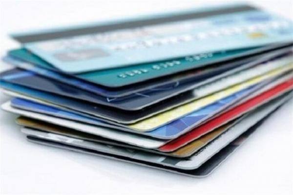 کلاهبرداری از کارتهای بانکی,اخبار حوادث,خبرهای حوادث,جرم و جنایت