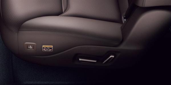 مزدا CX 8 2020,اخبار خودرو,خبرهای خودرو,مقایسه خودرو