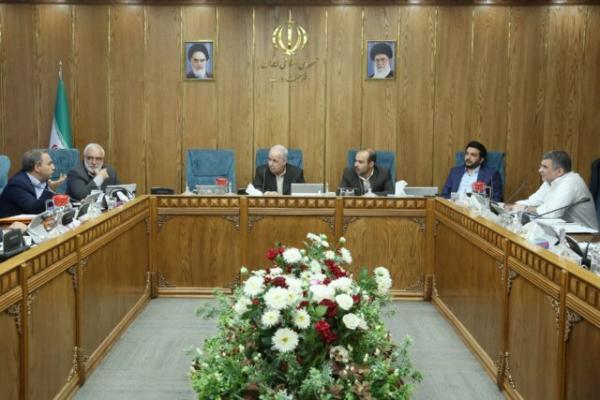کمیسیون امور اجتماعی دولت,اخبار سیاسی,خبرهای سیاسی,دولت