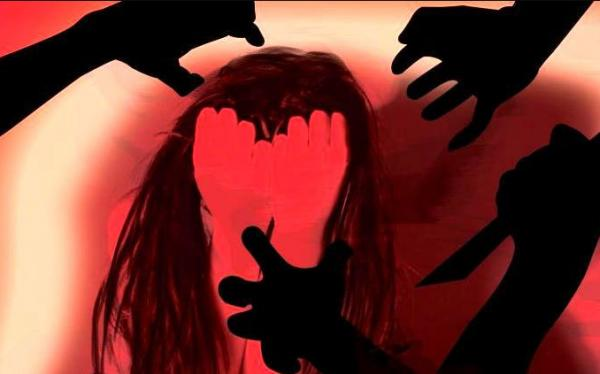 تجاوز جنسی در هند,اخبار حوادث,خبرهای حوادث,جرم و جنایت