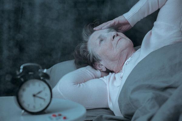 مضرات كم خوابي در زنان,اخبار پزشكي,خبرهاي پزشكي,تازه هاي پزشكي