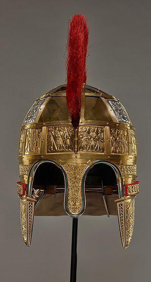 کشف خزانه جنگی پر از طلا در انگلستان,اخبار جالب,خبرهای جالب,خواندنی ها و دیدنی ها