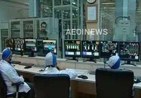 تأسیسات شهید علیمحمدی فردو,اخبار سیاسی,خبرهای سیاسی,سیاست خارجی