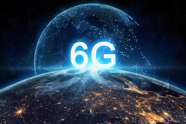 اینترنت 6G,اخبار دیجیتال,خبرهای دیجیتال,موبایل و تبلت
