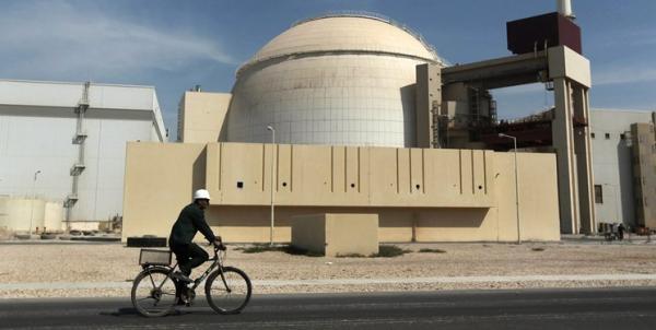 اخراج بازرس آژانس اتمی در ایران,اخبار سیاسی,خبرهای سیاسی,سیاست خارجی