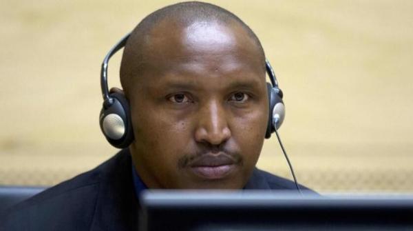 رهبر شورشیان کنگو,اخبار سیاسی,خبرهای سیاسی,اخبار بین الملل