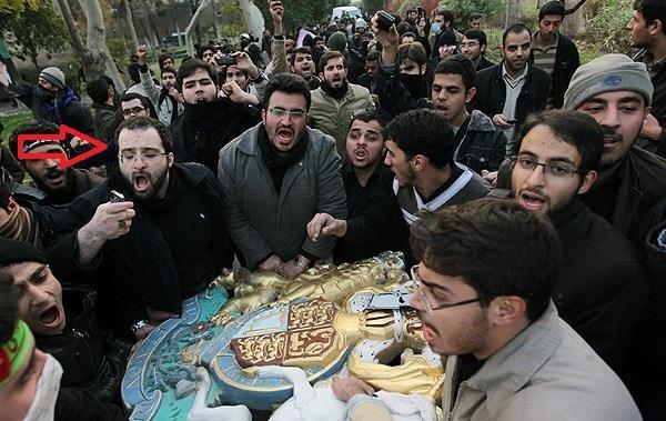 انتصاب قالیبافیها در شهرداری تهران,اخبار سیاسی,خبرهای سیاسی,اخبار سیاسی ایران