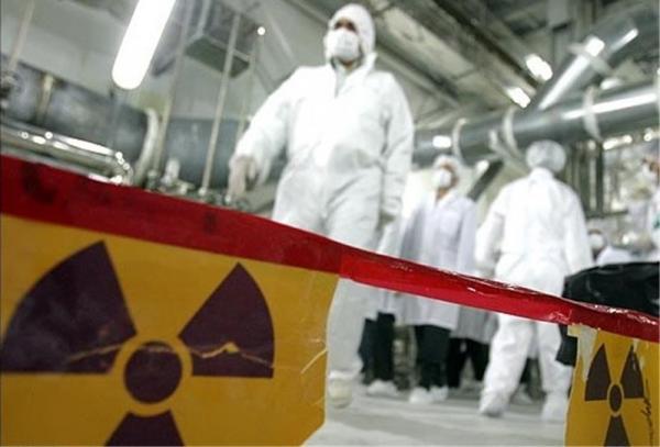 بازداشت بازرس آژانس بین المللی هستهای در نطنز,اخبار سیاسی,خبرهای سیاسی,سیاست خارجی