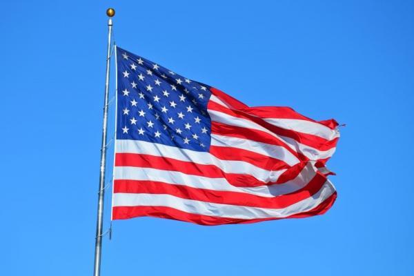 آمریکا,اخبار سیاسی,خبرهای سیاسی,دفاع و امنیت