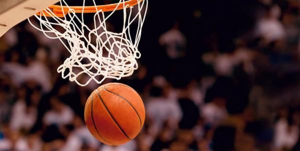 هفته دوم لیگ برتر بسکتبال,اخبار ورزشی,خبرهای ورزشی,والیبال و بسکتبال