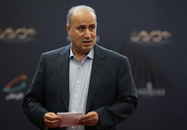 مهدی تاج,اخبار فوتبال,خبرهای فوتبال,فوتبال ملی